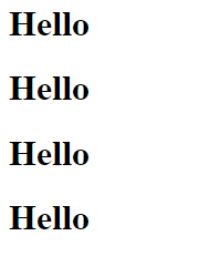 d3-select-hello